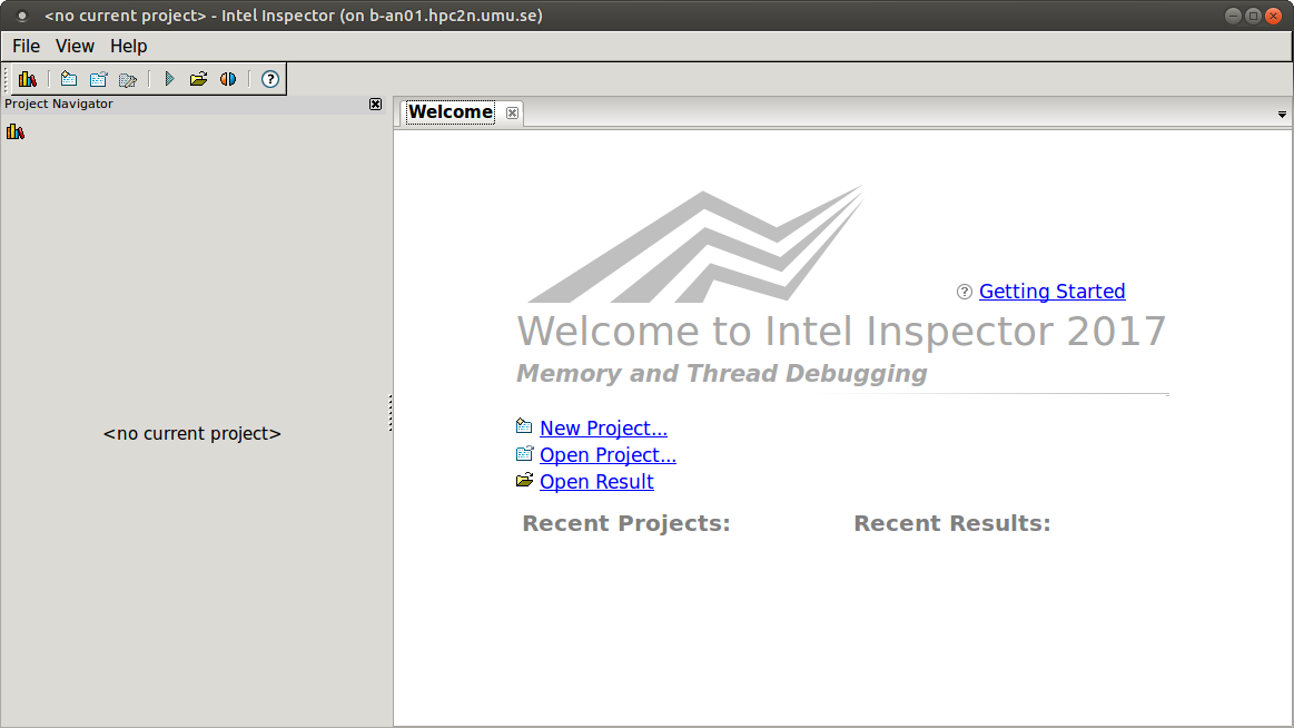 intelinspector.png