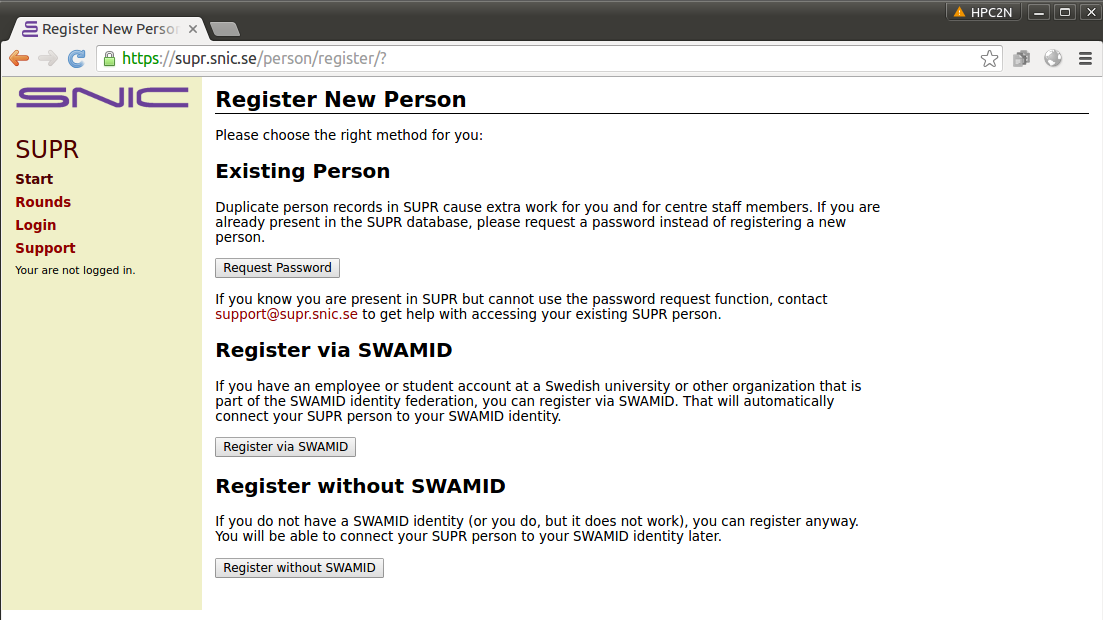 register-new.png
