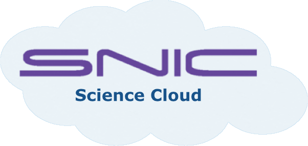 SNIC-science-cloud-transparent.png